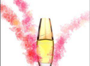 Estée Lauder Beautiful Eau De Parfum Spray, 3.4 oz. For Her Perfume/Cologne/Fragrance for Sale in Irving, TX