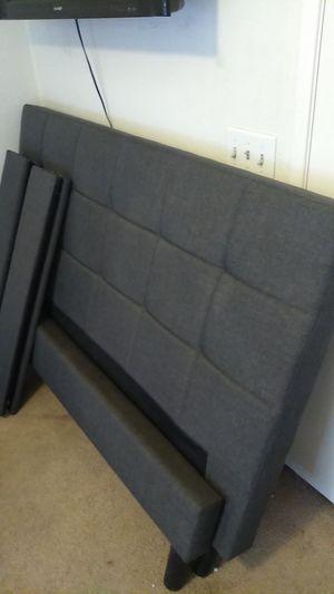 Bed frame for Sale in El Mirage, CA