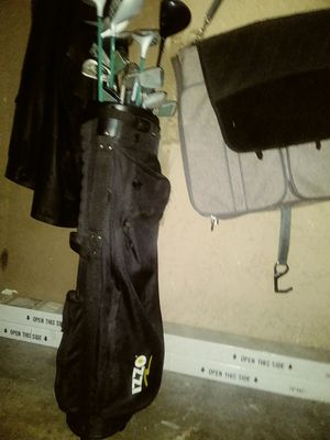 Golf clubs for Sale in Buena Park, CA