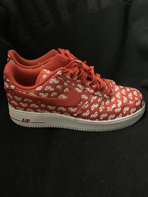 Airforce 1 size 12 for Sale in Eighty Four, PA