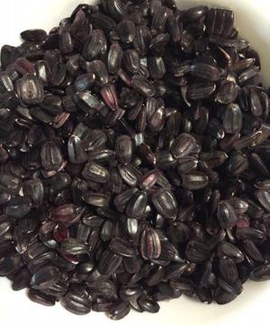 Sunflower seeds for Sale in Calhoun, TN