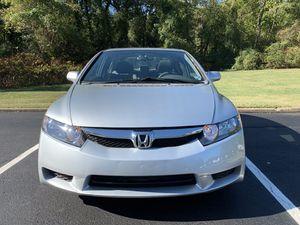 2010 Honda Civic for Sale in Richmond, VA
