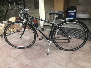 Public bike R16 X-Small barely used for Sale in Seattle, WA