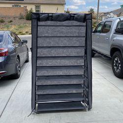 Shoe Rack for Sale in Riverside,  CA