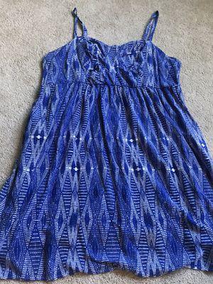 Torrid dress for Sale in Battle Ground, WA