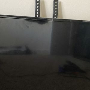 "TCL Roku 32"" SmartTV for Sale in Alexandria, VA"