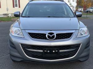 Mazda CX 9 for Sale in Stephens City, VA