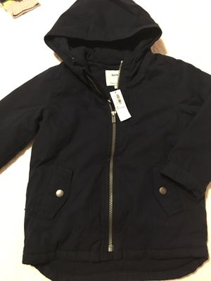 Coat new size 5t for Sale in Kent, WA
