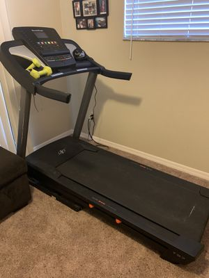 Treadmill NordicTrack for Sale in Winter Park, FL