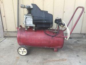 Compressor de aire for Sale in West Covina, CA