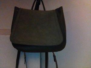 Khaki green backpack for Sale in Vista, CA
