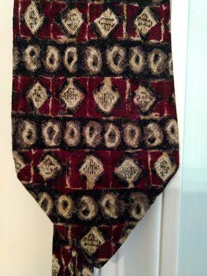 "Tie by ""Milimetrik"" (cravatte) for Sale in Falls Church, VA"