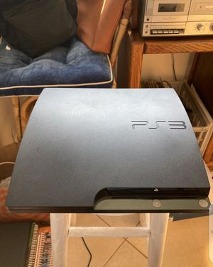 PS3 for Sale in Independence, KS