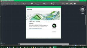 AutoCAD 2019 for Windows Machines. for Sale in Charlotte, NC