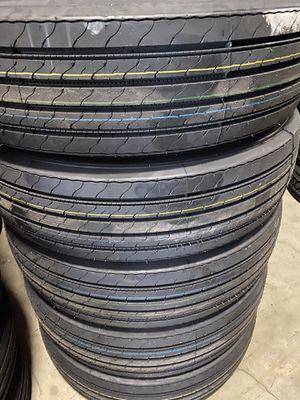 Trailer tires for Sale in Hialeah, FL
