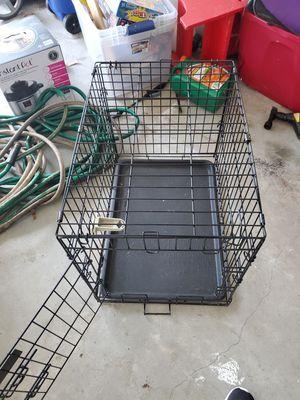 Dog Crate for Sale in Smyrna, GA