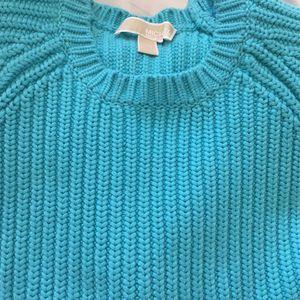 Michael Kors Womens Sweater XXS for Sale in Walnut, CA