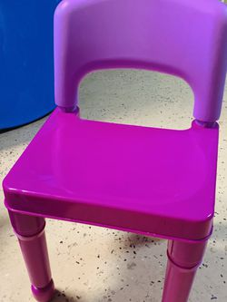 Two Kid's Chairs for Sale in Gilroy,  CA