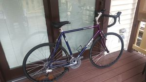 Trek 750 Bicycle for Sale in Lakewood, OH