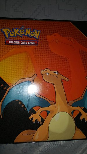 Pokemon cards some of the gxs are rare like tag team and rainbow gx for Sale in Pittsburgh, PA