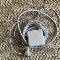 Apple MagSafe Power Supply for Sale in Beaverton,  OR