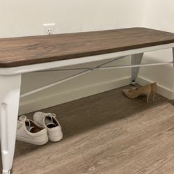 Hallway Bench for Sale in Seattle, WA