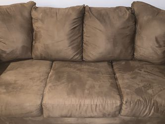 Sofá Bed - Sofa Cama for Sale in Cape Coral,  FL