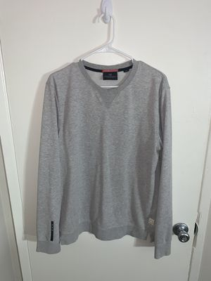 SCOTCH AND SODA pull over sweater for Sale in Long Beach, CA