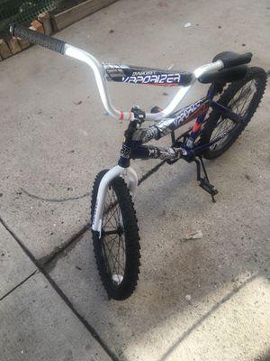 Bike for Sale in Salt Lake City, UT