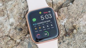 Apple Watch 5 for Sale in Houston, TX