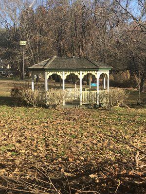 Gazebo for Sale in Silver Spring, MD