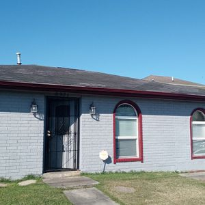 Single Family for Sale in New Orleans, LA