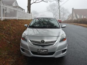 Toyota yaris S 2009 for Sale in Seymour, CT