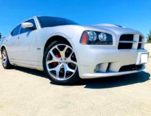 Vehicle Anti-Theft06 Dodge Charger for Sale in Reynoldsburg, OH