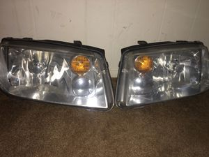 Jetta lights for Sale in Forest Heights, MD