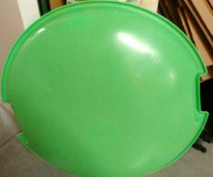 Saucer snow disc for Sale in Sunnyvale, CA