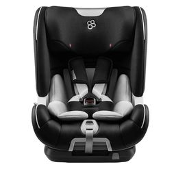 Brand New Baby Car Seat for Sale in Paterson,  NJ