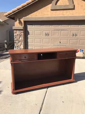 Dresser for Sale in Avondale, AZ