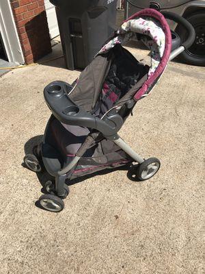Graco stroller for Sale in Atlanta, GA