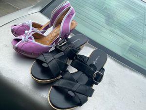High heels for Sale in Lehigh Acres, FL