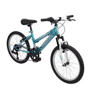 "Huffy Highland L Trailrunner 20"" Mountainbike for Sale in Hallandale Beach, FL"