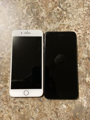 iPhone 8 Plus 64GB for Sale in Tampa, FL