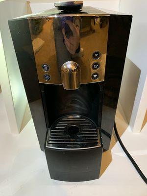 Starbucks Espresso/latte/coffee maker for Sale in Nashville, TN