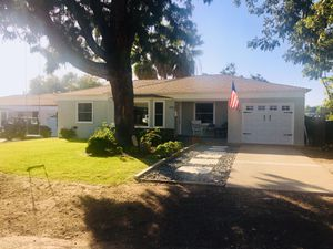 Home for Sale By Owner for Sale in Lemon Grove, CA