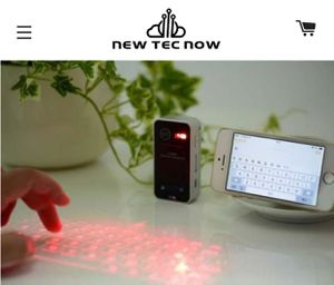 🔥BLACK FRIDAY LASER KEYBOARD🔥 {url removed}🔺 📲The Store of Technology🚀 ⭐️FREE SHIPPING*⭐️ . #Drones #3Dprinting #SpyTech #Solar #Wearables #picofthe for Sale in New York, NY