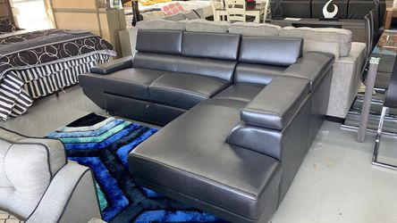 Sleeper Sectional on Sale! for Sale in Tampa,  FL
