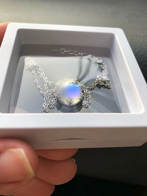 Necklace for Sale in Frisco, TX