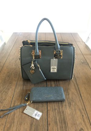 Marc New York 3 pcs Set for Sale in Moreno Valley, CA