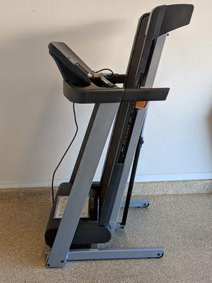 Treadmill, NordicTrack A2350 for Sale in Phoenix, AZ