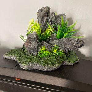 Fish Tank Decorative for Sale in Revere, MA